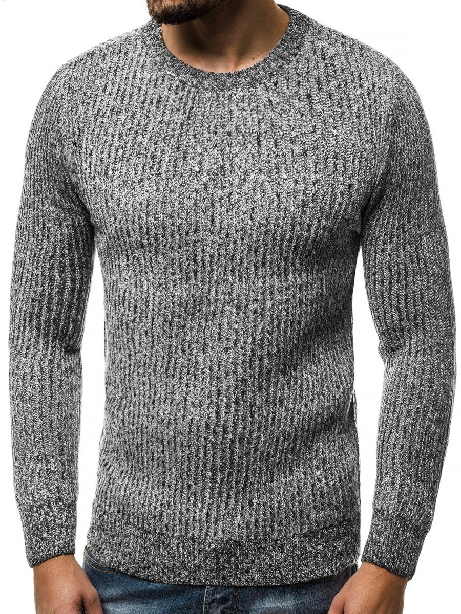 pansky svetr