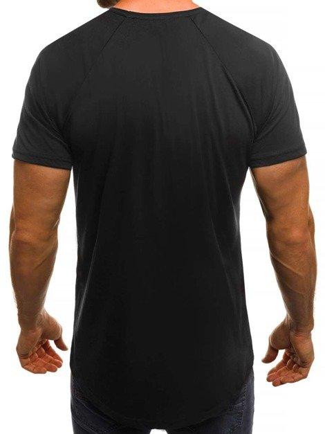 Pánské oblečení 8306431c1e