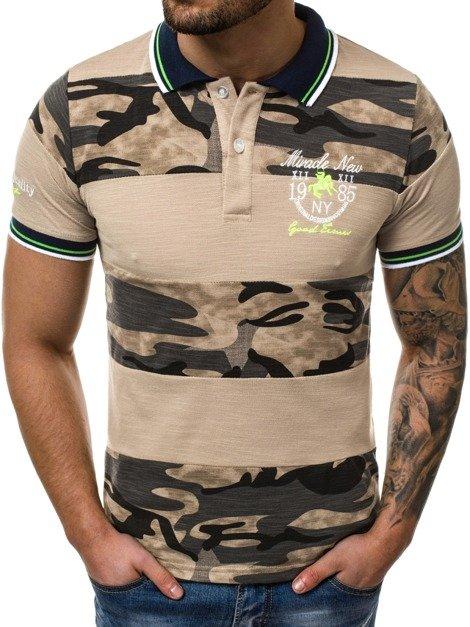 Obchod s pánským oblečením 387f93dd7c